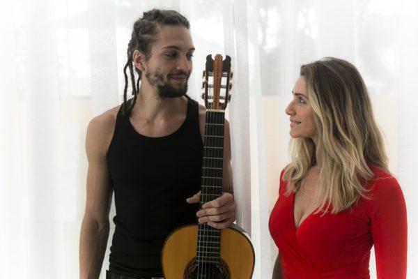 leticia spiller namorado
