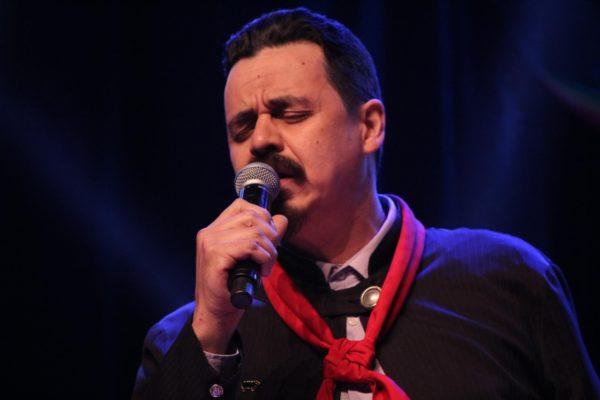 cantor-Pirisca-Grecco